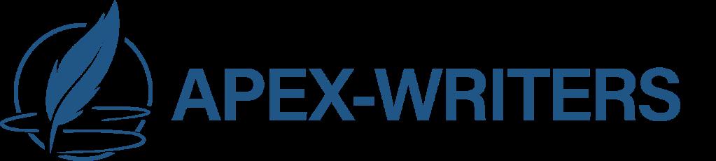 Apex-Writers